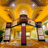 """The inaugural Luxury Travel Exchange International. The Palazzo, Las Vegas.  <a href=""""http://www.JohnDavidHelms.com"""">http://www.JohnDavidHelms.com</a> Photos by John D. Helms, Kristian Ogden, Stephanie Cosby and Jeri Malloy."""