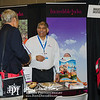 "Wednesday, September 11, 2013 - Luxury Travel Exchange Floor and Appointments, The Venetian, Las Vegas, NV. Photos by John David Helms, Kristian Ogden, and Monica Verdoza. <a href=""http://www.JohnDavidHelms.com"">http://www.JohnDavidHelms.com</a>"