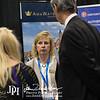 "Thursday, September 12, 2013 - Luxury Travel Exchange Floor and Appointments, The Venetian, Las Vegas, NV.  Photos by John David Helms, Kristian Ogden, and Monica Verdoza.   <a href=""http://www.JohnDavidHelms.com"">http://www.JohnDavidHelms.com</a>"