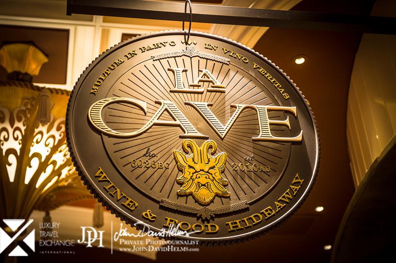"Thursday, September 12, 2013 - Luxury Travel Exchange, Las Vegas, NV.  Photos by John David Helms, Kristian Ogden, and Monica Verdoza.   <a href=""http://www.JohnDavidHelms.com"">http://www.JohnDavidHelms.com</a>"