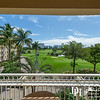 June 1, 2013 - Images from Turnberry Isle, Miami, FL.  Photo by John David Helms.