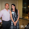 June 2, 2013 - Sunday arrivals and welcome dinner at ULTRA Luxury Exchange, Turnberry Isle, Miami, FL.  Photo by John David Helms.