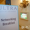 June 3, 2013 - Monday morning breakfast and sessions at ULTRA Luxury Exchange, Turnberry Isle, Miami, FL.  Photo by John David Helms.