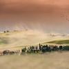 Terra di Brunello