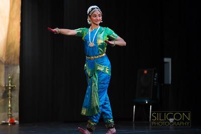 © SIVA DHANASEKARAN   SILICON PHOTOGRAPHY   SILICONPHOTOGRAPHY.COM   2017   WITH SAMHITA   BHARATHANATYAM ARANGETRAM   JUNE 25TH 2017