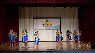INDIAN COMMUNITY CENTER - YOUTHSAVA 2017 | WWW.SILICONPHOTOGRAPHY.COM |  VIDEO.SILICONPHOTOGRAPHY.COM | 408-579-9135 | WATCH EVENT VIDEOS AT VIDEO.SILICONPHOTOGRAPHY.COM