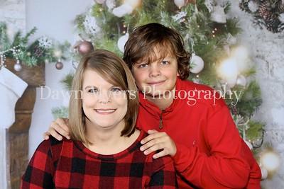 Marsha & Cameron