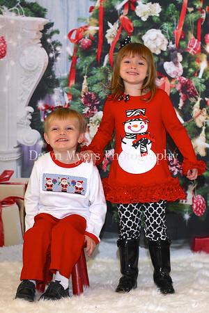 Christmas~2014