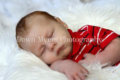 Nathan~2 months