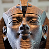 King Amenhotep III