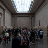 Elgin Marbles Gallery