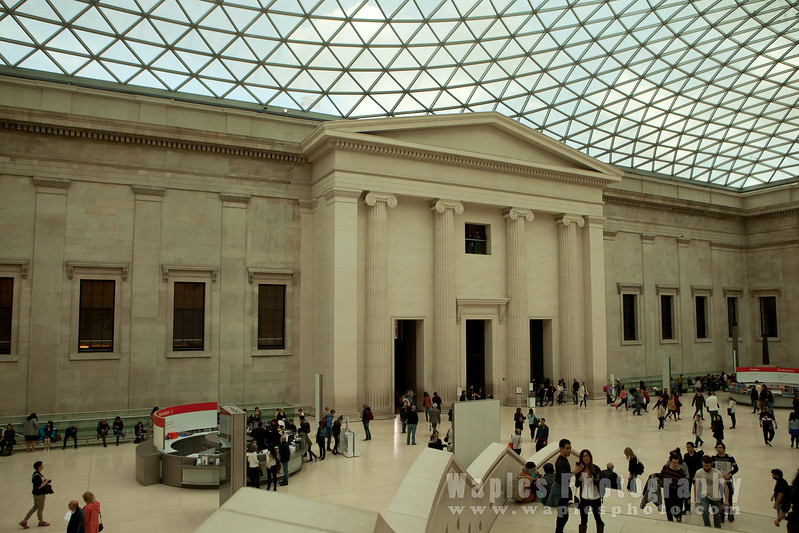 Great Court
