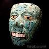 Meso American Mask