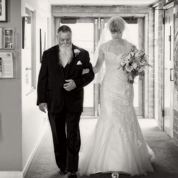 Photo by Wedding Shots, Wedding Photography, www.weddingshots.org, Reno, NV.