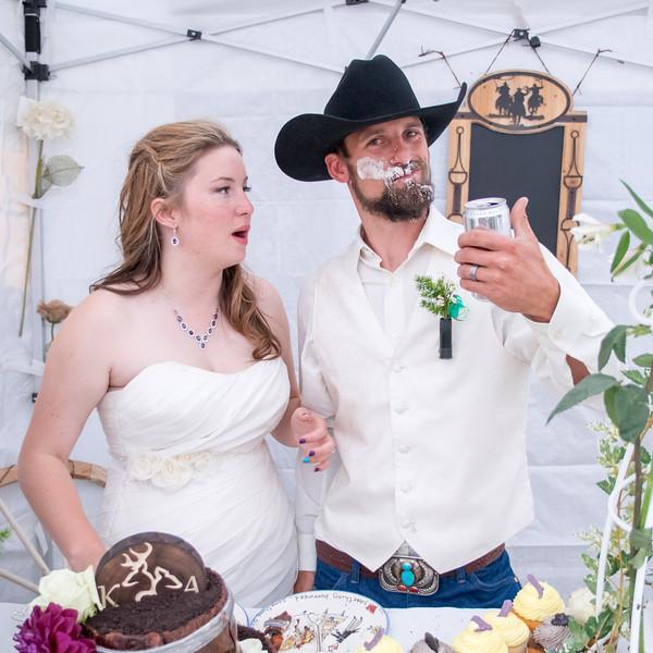 Ashley and Kevin's Wedding Photos, by Wedding Shots Wedding Photography, Reno, NV, Sacramento and San Francisco, CA.