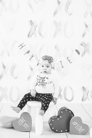 00002--©ADHPhotography2017--TinleyPattersonValentinesDayMini
