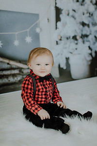 00017--©ADHphotography2018--Buhr(LO)--ChristmasQuicktakes--December16