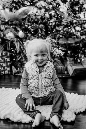00136--©ADHphotography2018--ClaflinDaycare--ChristmasMini--December7