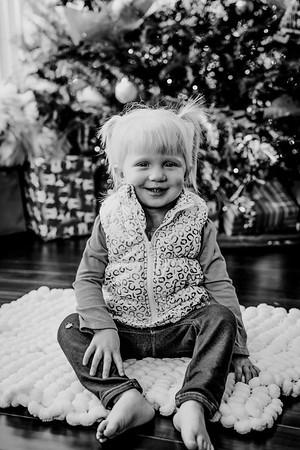 00130--©ADHphotography2018--ClaflinDaycare--ChristmasMini--December7