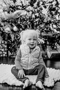 00142--©ADHphotography2018--ClaflinDaycare--ChristmasMini--December7