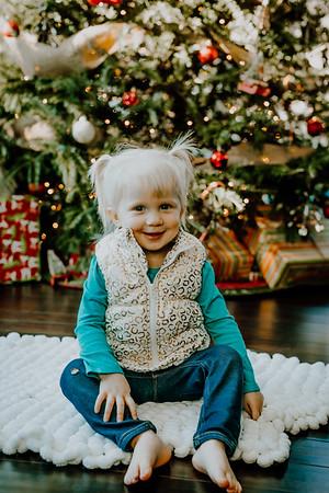 00133--©ADHphotography2018--ClaflinDaycare--ChristmasMini--December7
