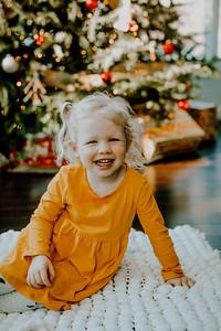 00383--©ADHphotography2018--ClaflinDaycare--ChristmasMini--December7