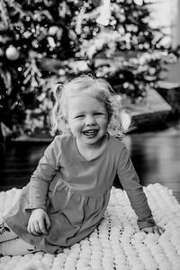 00386--©ADHphotography2018--ClaflinDaycare--ChristmasMini--December7