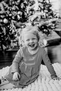 00376--©ADHphotography2018--ClaflinDaycare--ChristmasMini--December7