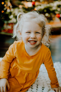 00387--©ADHphotography2018--ClaflinDaycare--ChristmasMini--December7