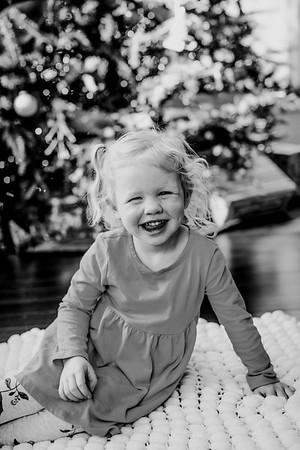 00378--©ADHphotography2018--ClaflinDaycare--ChristmasMini--December7