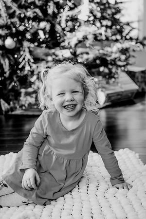 00380--©ADHphotography2018--ClaflinDaycare--ChristmasMini--December7