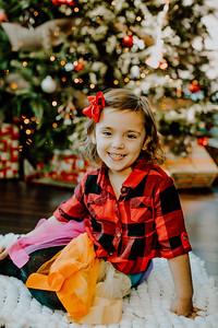 00465--©ADHphotography2018--ClaflinDaycare--ChristmasMini--December7