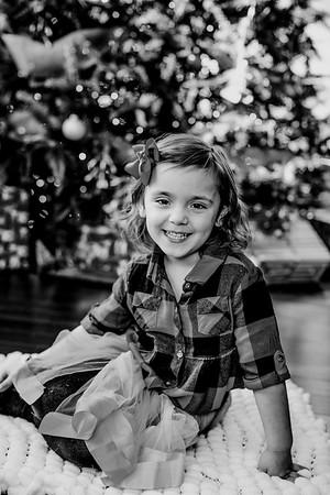 00466--©ADHphotography2018--ClaflinDaycare--ChristmasMini--December7