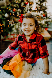 00453--©ADHphotography2018--ClaflinDaycare--ChristmasMini--December7
