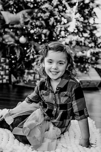 00464--©ADHphotography2018--ClaflinDaycare--ChristmasMini--December7