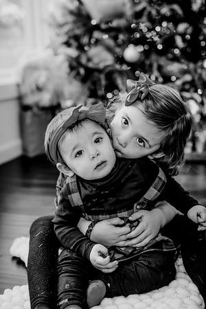 00470--©ADHphotography2018--ClaflinDaycare--ChristmasMini--December7