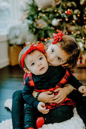 00469--©ADHphotography2018--ClaflinDaycare--ChristmasMini--December7