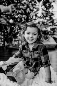 00462--©ADHphotography2018--ClaflinDaycare--ChristmasMini--December7