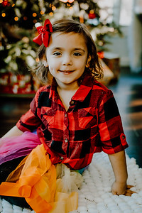 00447--©ADHphotography2018--ClaflinDaycare--ChristmasMini--December7