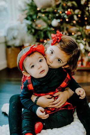 00467--©ADHphotography2018--ClaflinDaycare--ChristmasMini--December7