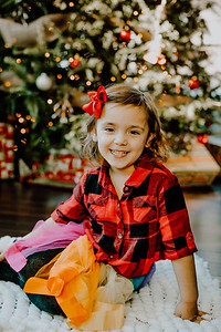 00461--©ADHphotography2018--ClaflinDaycare--ChristmasMini--December7