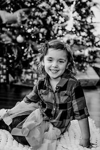 00460--©ADHphotography2018--ClaflinDaycare--ChristmasMini--December7