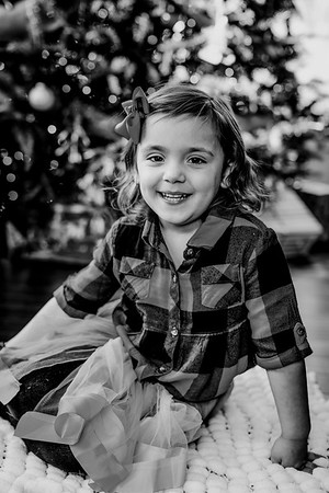 00454--©ADHphotography2018--ClaflinDaycare--ChristmasMini--December7
