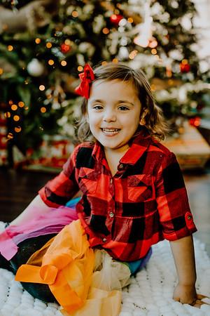 00455--©ADHphotography2018--ClaflinDaycare--ChristmasMini--December7