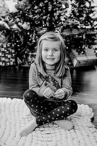 00750--©ADHphotography2018--ClaflinDaycare--ChristmasMini--December7