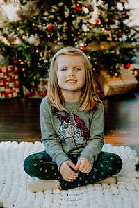 00739--©ADHphotography2018--ClaflinDaycare--ChristmasMini--December7