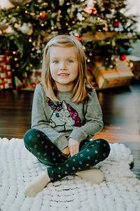 00751--©ADHphotography2018--ClaflinDaycare--ChristmasMini--December7