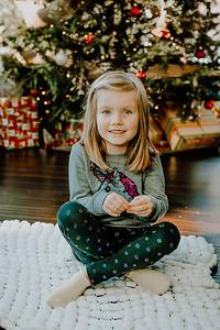 00747--©ADHphotography2018--ClaflinDaycare--ChristmasMini--December7