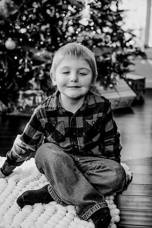 00656--©ADHphotography2018--ClaflinDaycare--ChristmasMini--December7