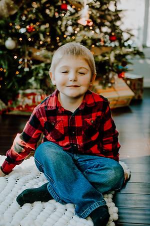 00655--©ADHphotography2018--ClaflinDaycare--ChristmasMini--December7